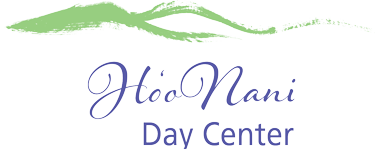 HooNani Day Center logo