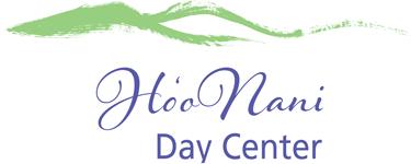 HooNani Day Center logo