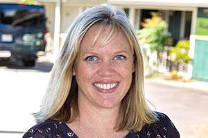 Karyn Clay: HooNani Founder, Gerontological Specialist