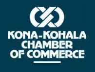 kona-kohala-chamber-of-commerce-logo